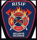 Régie intermunicipale de sécurité incendie du Fjord